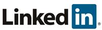 LinkedIn-Logo-SM