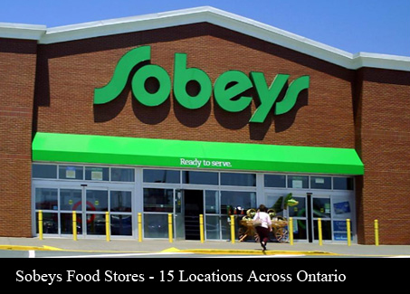 Slider-Sobeys-NEW